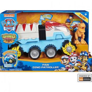 Immagine di Paw Patrol Dino Patroller Nuovo Elettronico